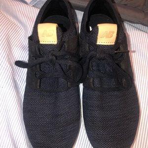 Never Worn New Balance Sneakers